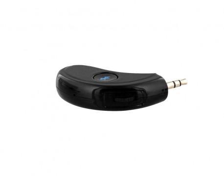 Auricular Bluetooth TnB 7925 classificação