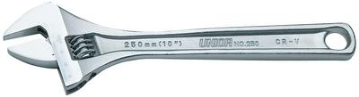 UNIOR  611918 Rollgabelschlüssel