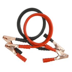 Akkumulátor töltő (bika) kábelek HT8G602