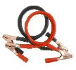 Кабели за подаване на ток HT8G602 ОЕМ номер HT8G602