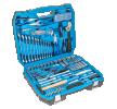 Original Hogert Technik 16143610 Werkzeugsatz