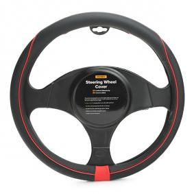 Steering wheel cover 4791A0010