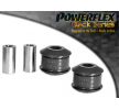 OEM Control Arm- / Trailing Arm Bush PFF88-600BLK from Powerflex