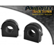 OEM Stabiliser Mounting PFF5-1203-28BLK from Powerflex