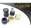 OEM Control Arm- / Trailing Arm Bush PFR85-512BLK from Powerflex