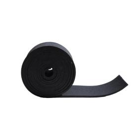 Anti-slip mat PTCH81255000