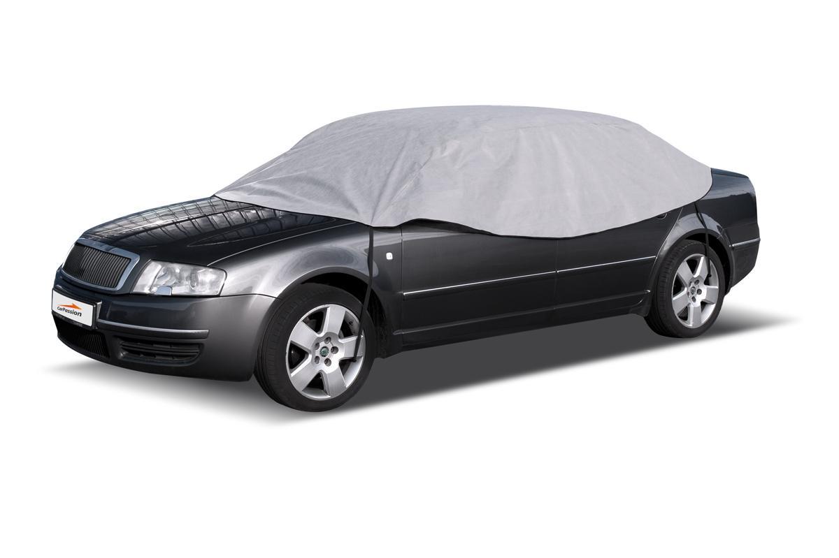 Покривало за кола 10015 CARPASSION 10015 в оригиналното качество