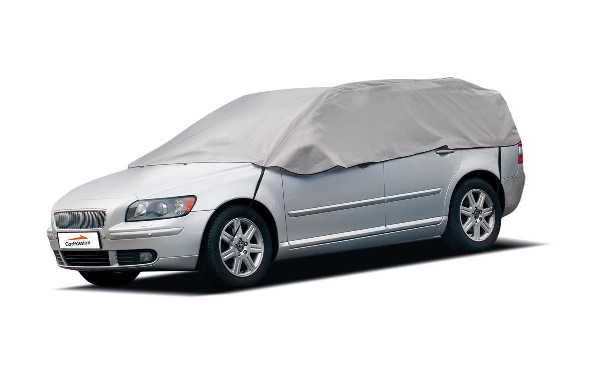 Car cover 10017 CARPASSION 10017 original quality