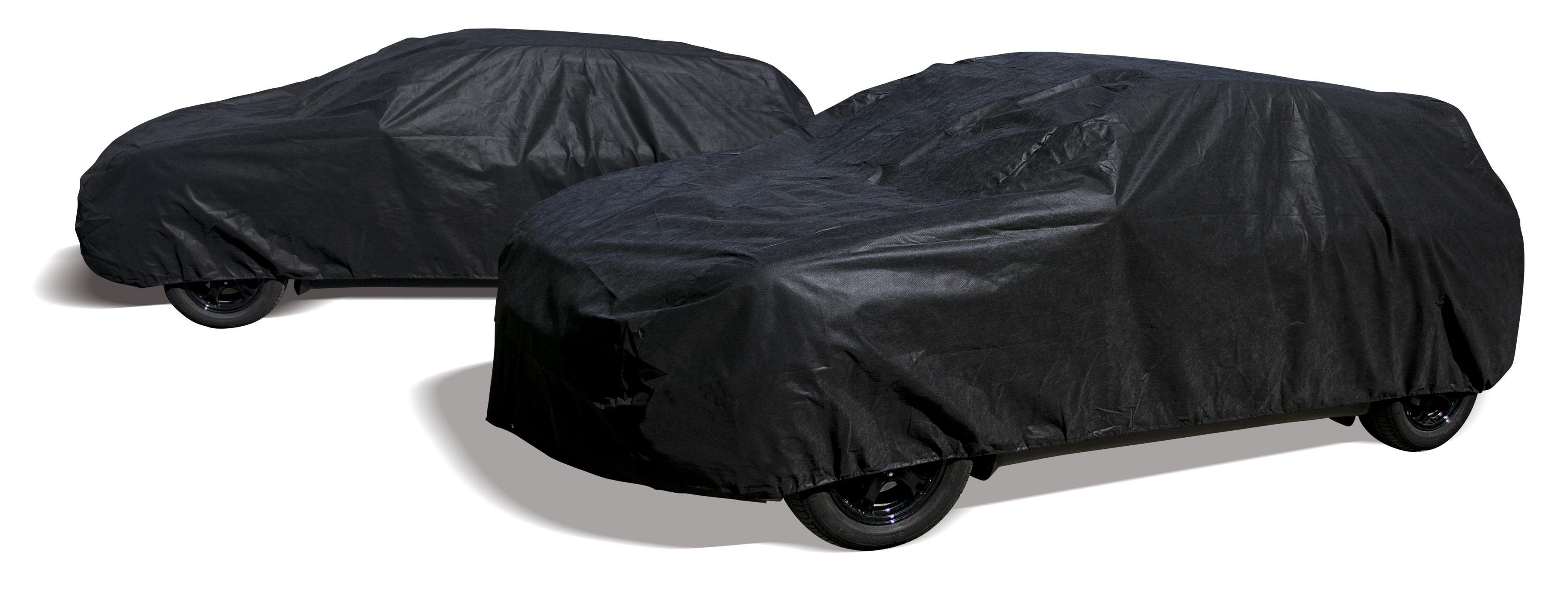 Car cover CARPASSION 10020 expert knowledge