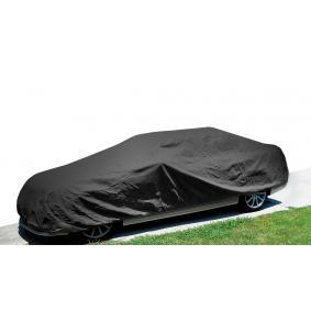 Husă auto Lungime: 150cm, Latime: 385cm, Înaltime: 137cm 10020 VW POLO, LUPO, FOX