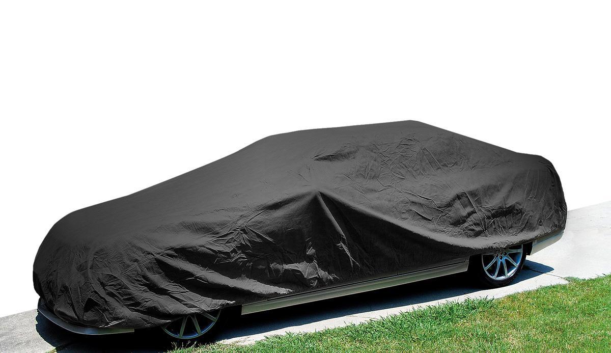 Car cover 10022 CARPASSION 10022 original quality
