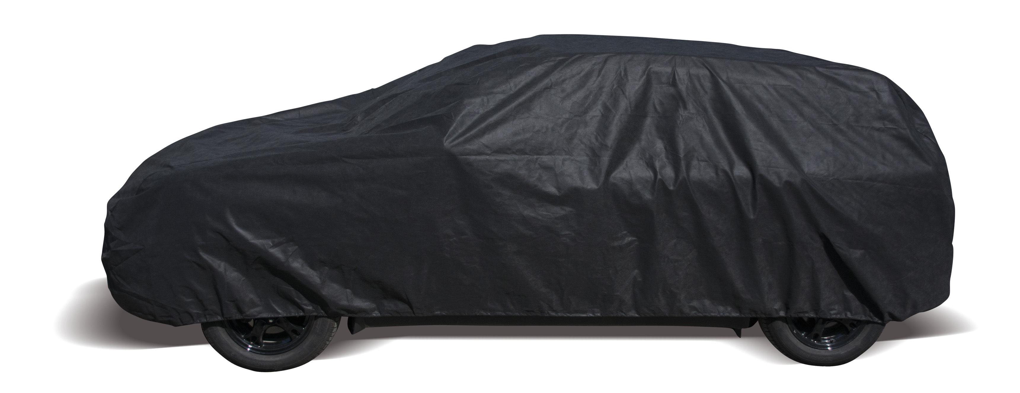 Car cover CARPASSION 10022 rating