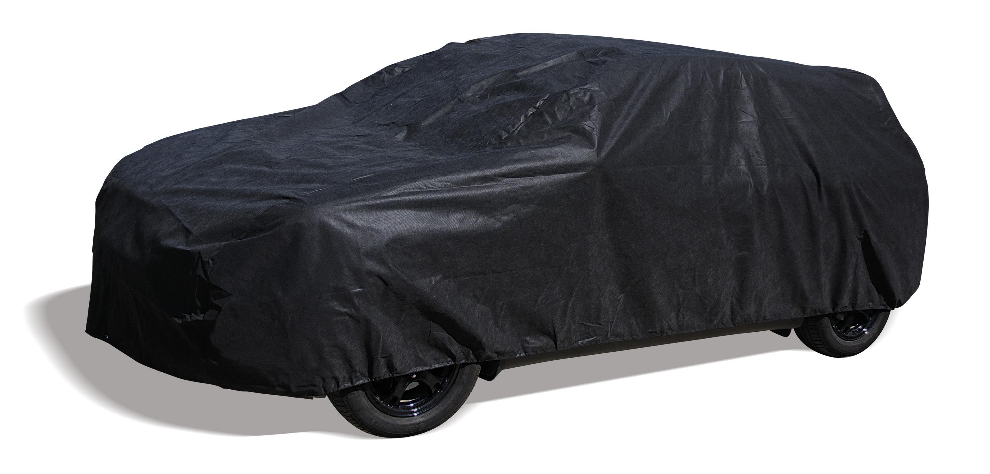 Car cover CARPASSION 10022 5902596581282