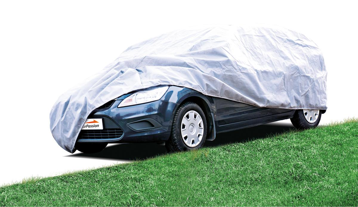 CARPASSION  10025 Car cover