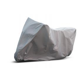 Motorcycle cover 10091