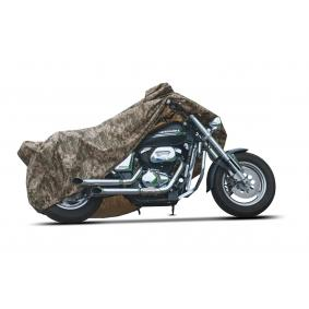 Motorcycle cover 10095