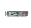 OEM Nebelscheinwerfer KH9715 0321 von LKQ