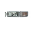 OEM Fog Light KH9715 0321 from LKQ