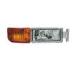 OEM Fog Light KH9715 0324 from LKQ