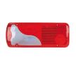 OEM Lens, combination rearlight KH9715 0757 from LKQ
