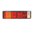 OEM Combination Rearlight KH9720 0701 from LKQ