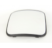OEM Mirror Glass, wide angle mirror TD ZL03-50-010H from LKQ