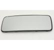 OEM Spiegelglas, Außenspiegel TD ZL03-50-012H von LKQ