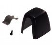 OEM Cover, external mirror holder TD ZL04-50-013 from LKQ