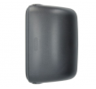 OEM Cover, outside mirror TD ZL04-51-012 from LKQ