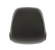 OEM Cubierta, retrovisor exterior TD ZL04-61-007 de LKQ