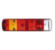 OEM Combination Rearlight KH9730 0711 from LKQ