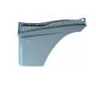 OEM Door Extension KH9735 R005 from LKQ