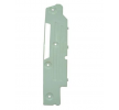 OEM Cover, bumper KH9735 S096 from LKQ