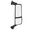 OEM Outside Mirror TD ZL01-50-045HPR-1 from LKQ