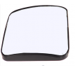 OEM Mirror Glass, wide angle mirror TD ZL03-58-007HL from LKQ