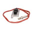 OEM NOx Sensor, urea injection MX N0002 from LKQ