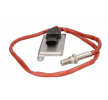 OEM Sensor NOx, inyección de úrea MX N0002 de LKQ