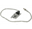 OEM NOx Sensor, urea injection MX N0006 from LKQ
