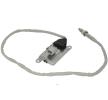 OEM Sensor NOx, inyección de úrea MX N0006 de LKQ