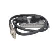 OEM NOx Sensor, urea injection MX N0010 from LKQ