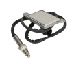 OEM NOx Sensor, urea injection MX N0025 from LKQ