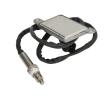 OEM Sensor NOx, inyección de úrea MX N0025 de LKQ