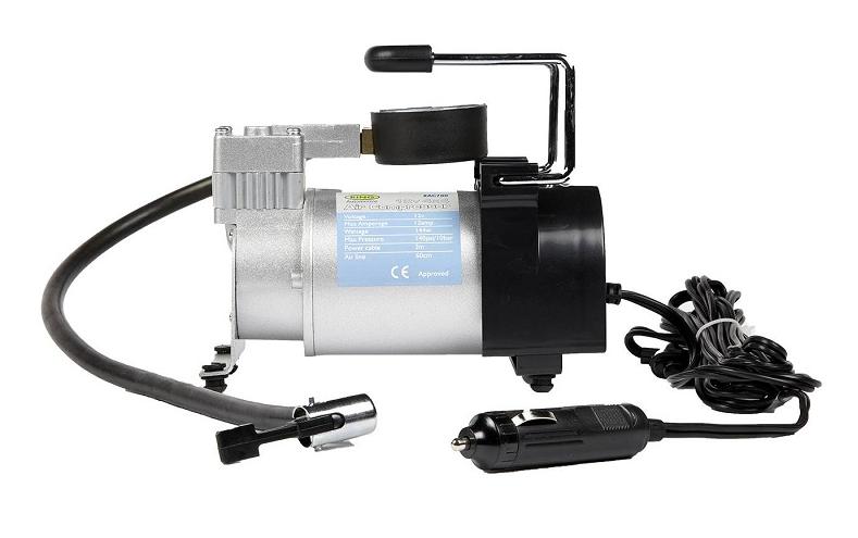 RING  RAC700 Compressor de ar