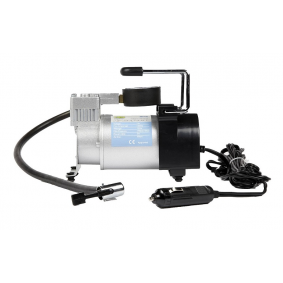 Compresor de aer RAC700