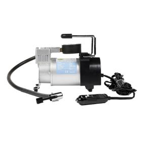 Luftkompressor RAC700