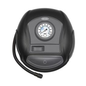 Compresor de aire RTC200