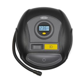 Compresor de aire RTC400