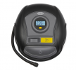 OEM Compresor de aire RTC400 de RING