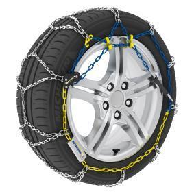 Michelin Snow chains 008429