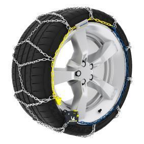 Michelin Snow chains 008451
